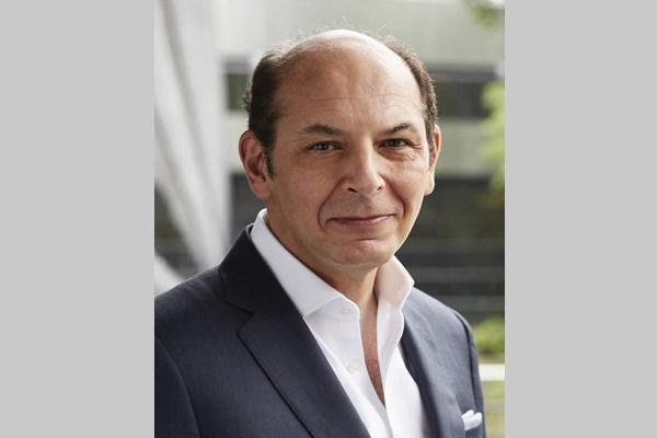 TAIGER расширяет свое присутствие на ключевых рынках с новым директором Бруно Ди Лео