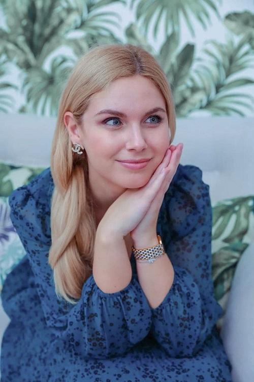 Рекламный менеджер блогера: создатель онлайн-школы Наталья Малиновская о том, как проходит обучение новой профессии