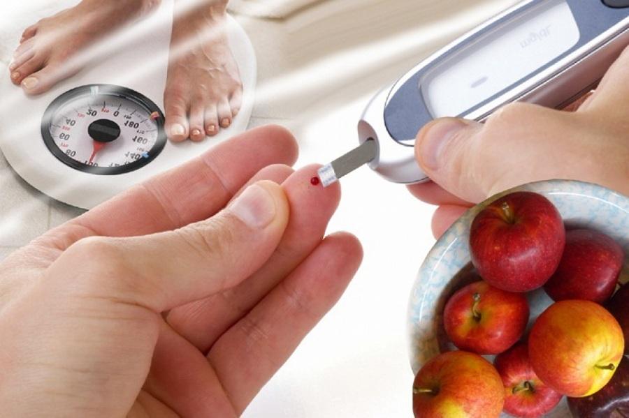 В Московской области решат проблему доступности терапевтического обучения для пациентов с сахарным диабетом