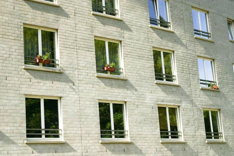 Лучшим жилым комплексом в ТиНАО был признан ЖК «Скандинавия»