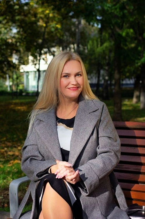 Генеральный директор ООО «КАСИМОВО ДЕВЕЛОПМЕНТ» Ирина Кочеткова о лидирующих позициях фармацевтического сектора