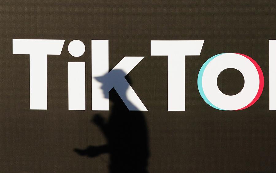 Запуск рекламной кампании в TikTok: несколько правил от Didenok Team