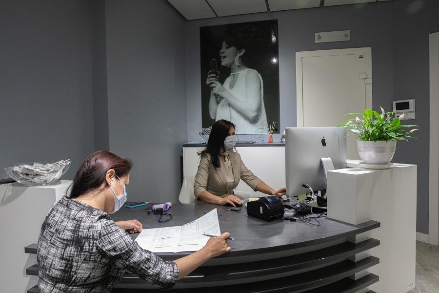 Стоматологическая клиника «Queen Nella» объявила об образовании группы клиник «Q. Nella»