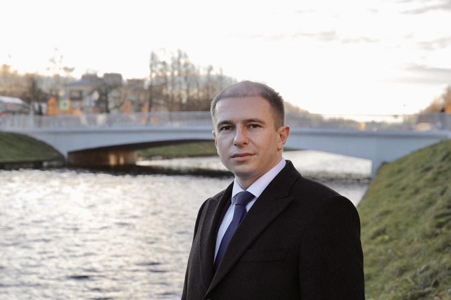 Михаил Романов поздравил россиян с седьмой годовщиной воссоединения Крыма и Севастополя с Россией