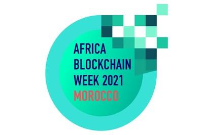 Первую Африканскую неделю блокчейна организуют NexChange Group и Marita Group