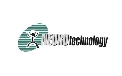 Neurotechnology и TCS примут участие в крупнейшей биометрической программе мира