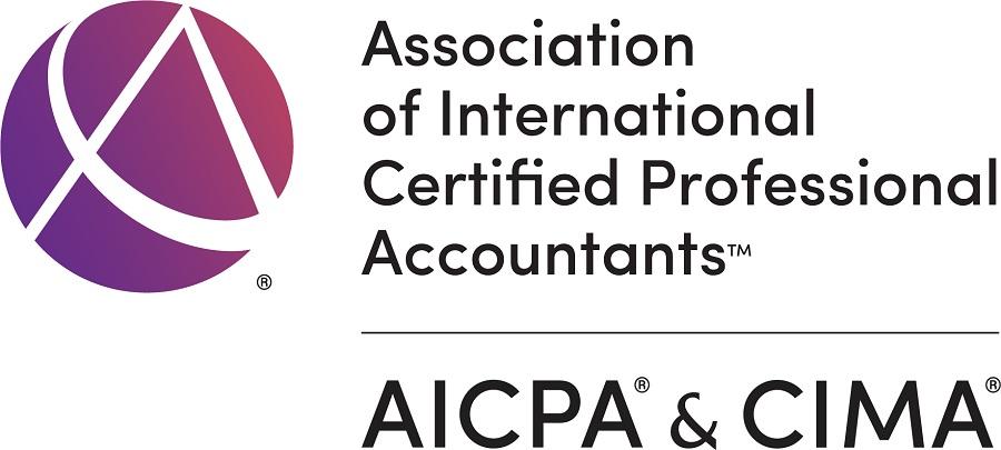 Диплом CIMA «Управление бизнесом» признан соответствующим профессиональным стандартам Российской Федерации