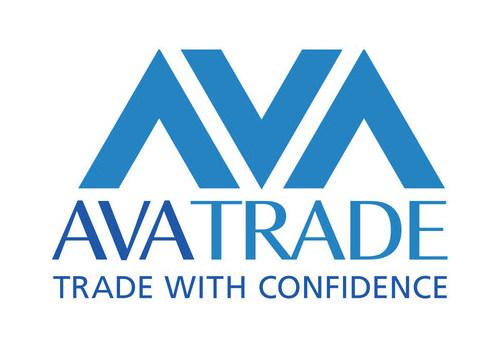 О включении новых активов и снижении спреда на криптовалюты сообщает AvaTrade