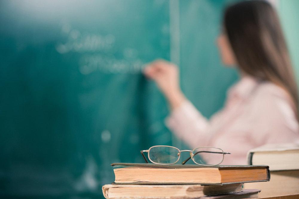 Озвучены результаты конкурса «Учитель будущего»