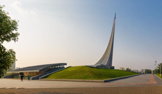 Музей космонавтики будет работать в особом режиме для школьников Москвы — Татьяна Иванова