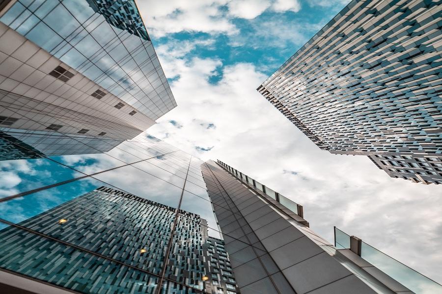 Компания «Интерлизинг» обнародовала бизнес-стратегию 2021-2023