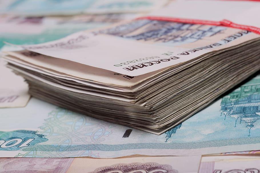 В российской столице стартовал прием заявок на субсидии и грант для предпринимателей