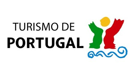 SketchTour Portugal Reload – часть плана восстановления туристической отрасли
