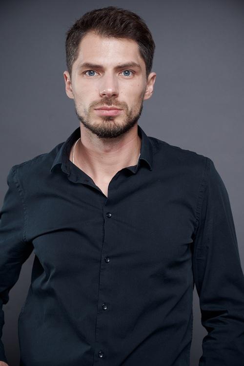 Рекорд в мире колористики: топ-стилист Игорь Хонин провёл мастер-класс длиною почти 25 часов