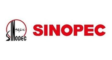 Sinopec намерена достичь углеродной нейтральности на 10 лет раньше Китая