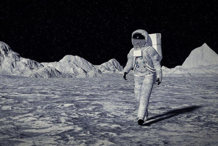 Библиотеки и культурные центры столицы подготовили специальную программу в честь Дня космонавтики