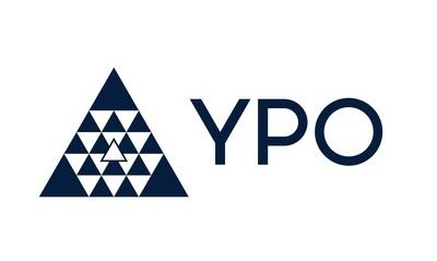 YPO обнародовала имена 14 региональных почетных лауреатов премии Global Impact Award