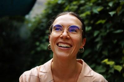 Feeld расширит границы сексуального прогресса под руководством Аны Кировой