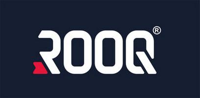 Цифровой путь для бокса будущего прокладывает технология ROOQ