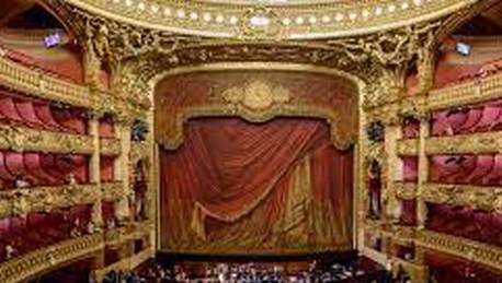 Городская сеть Wi-Fi начала работать в московских театрах
