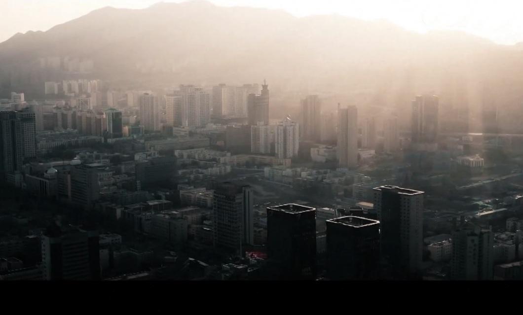 В документальном фильме правду о борьбе с терроризмом в Синьцзяне рассказала CGTN