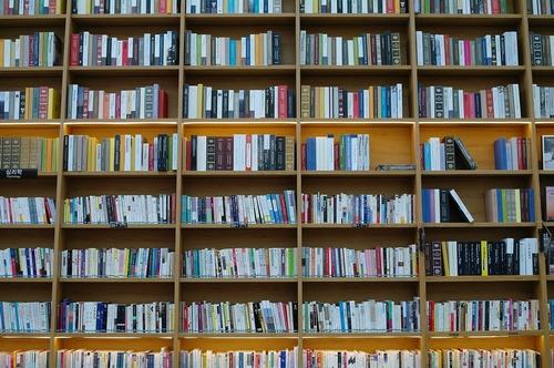 О новом сервисе онлайн-бронирования книг в библиотеках столицы рассказала Наталья Сергунина
