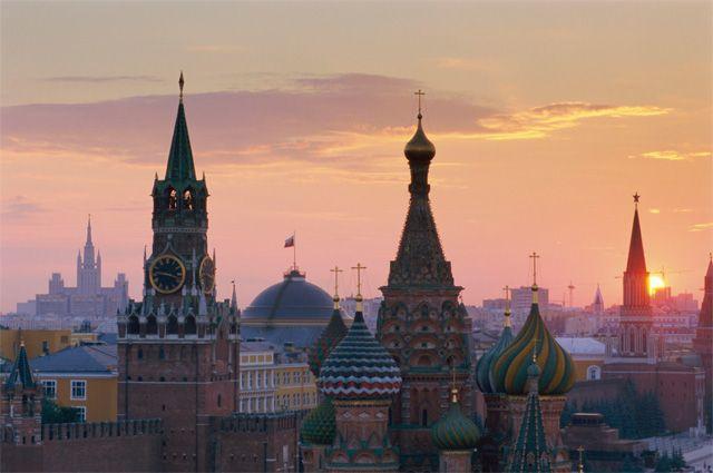 В столице готовятся к проведению ежегодных Дней исторического и культурного наследия