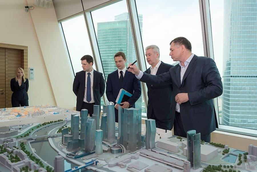 Около 450 тыс. семей в РФ улучшили жилищные условия по программе льготной ипотеки – Хуснуллин