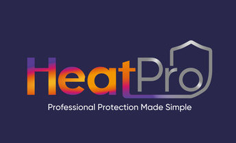 Hikvision выводит на рынок новинку — тепловизионные камеры HeatPro