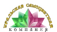 В создании виртуального тура по крупнейшему на Урале музею минералогии приняла участие «Уральская самоцветная компания»
