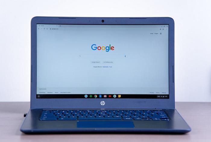 Google готов удалить весь запрещенный в РФ контент