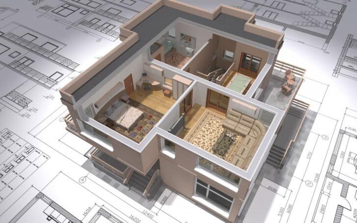 Мосжилинспекция напомнила о необходимости согласования перепланировки квартир