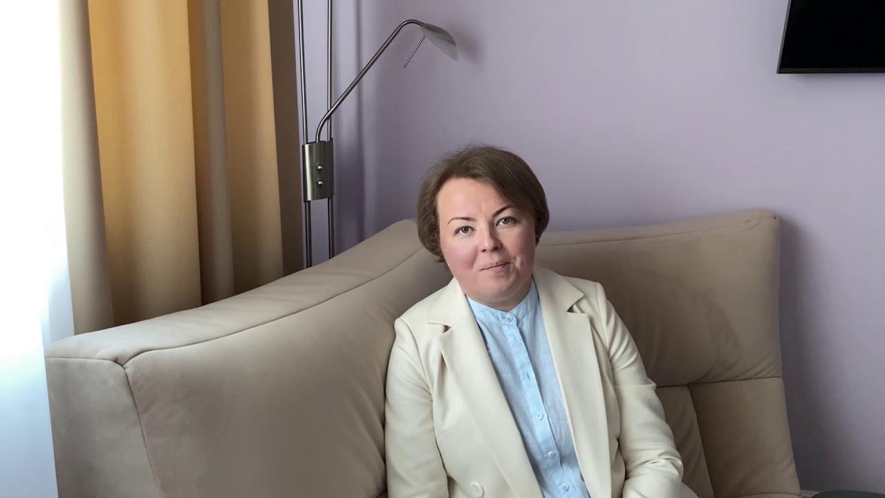 В Санкт-Петербурге назначили дату саммита по детской стоматологии