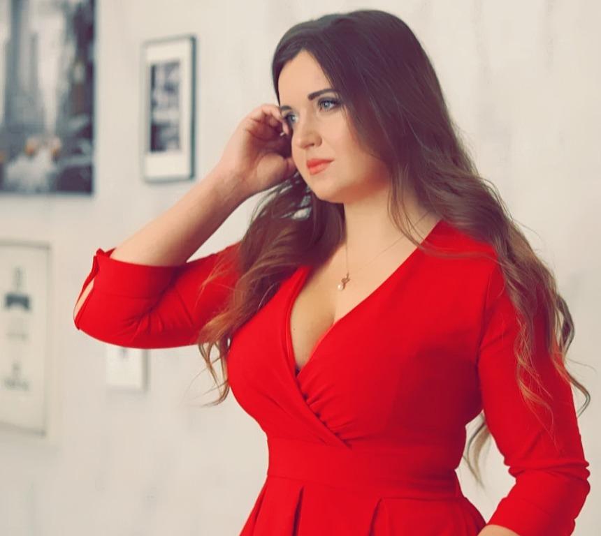 Известная пианистка Елена Дроздова даст концерт в Доме музыки