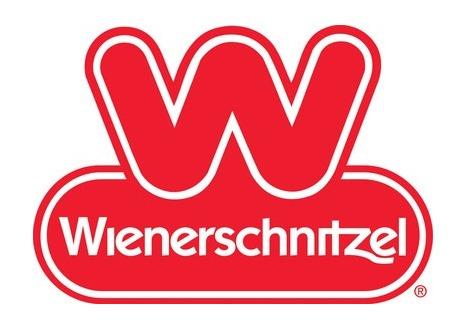 Международных партнеров для выхода на мировой рынок приглашает Wienerschnitzel