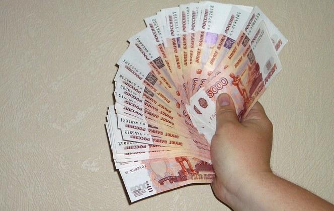 У экспортеров Москвы появилась возможность подать заявки на получение гранта и субсидий через mos.ru