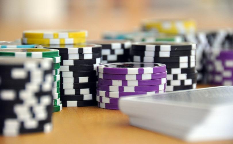 Перспективность белых инвестиций в азартный бизнес
