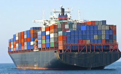 Moet Hennessy становится партнером экологической программы Clean Cargo