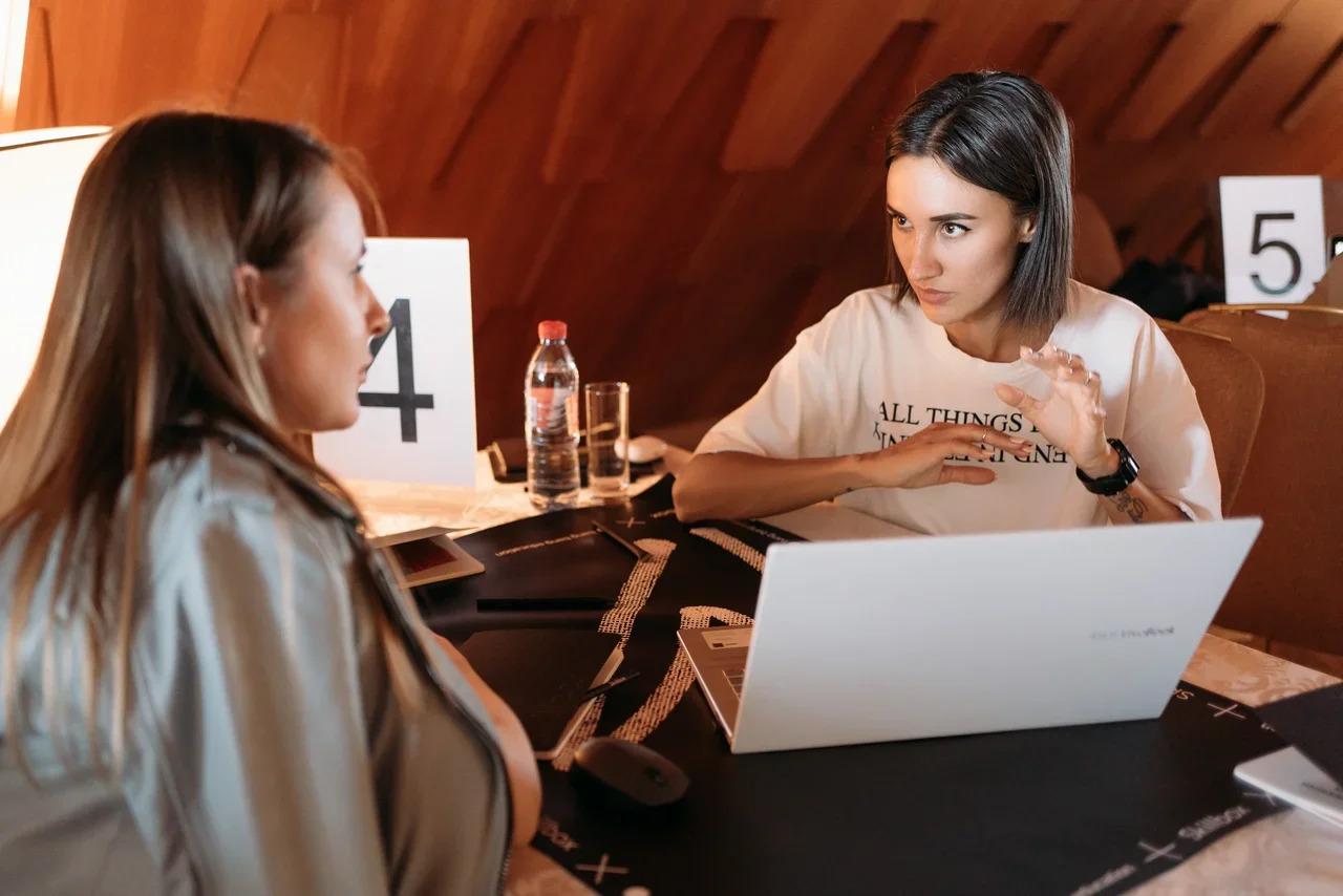 Почти 2000 специалистов стали участниками «Дизайн-выходных» в Суздале