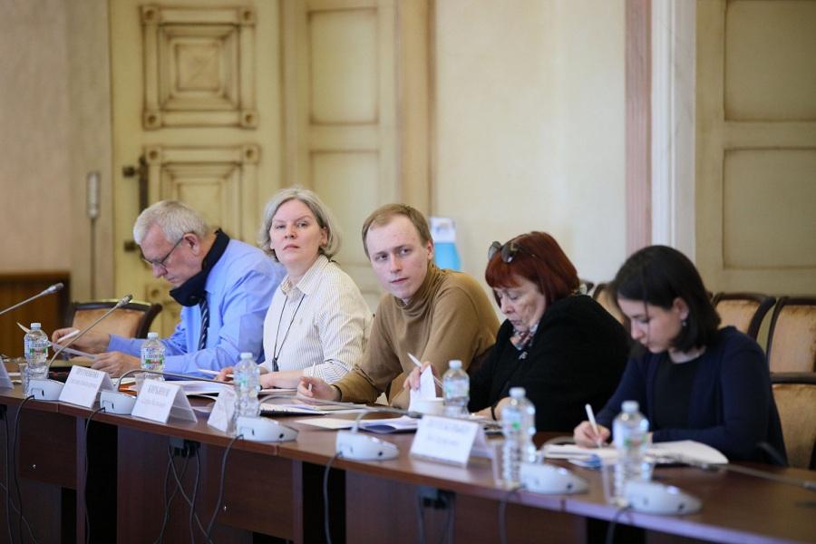 «Национальный совет молодежных и детских объединений России» предлагает масштабно отметить 100-летие Пионерии