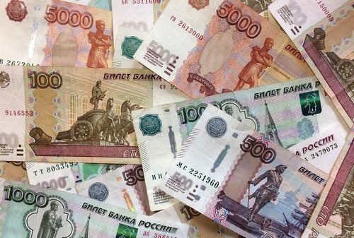 В столице приняли решение продлить прием заявок на субсидию для участников Московского инновационного кластера
