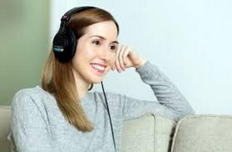 Наталья Сергунина рассказала о 25 аудиогидах по достопримечательностям Москвы в сервисе Russpass