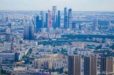 Наталья Сергунина: представители Michelin занимаются подбором площадки для презентации первого гида по Москве