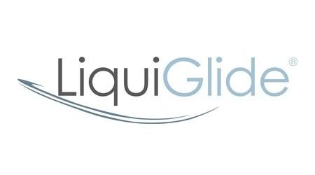 LiquiGlide объявила о последнем раунде финансирования и новых партнерах
