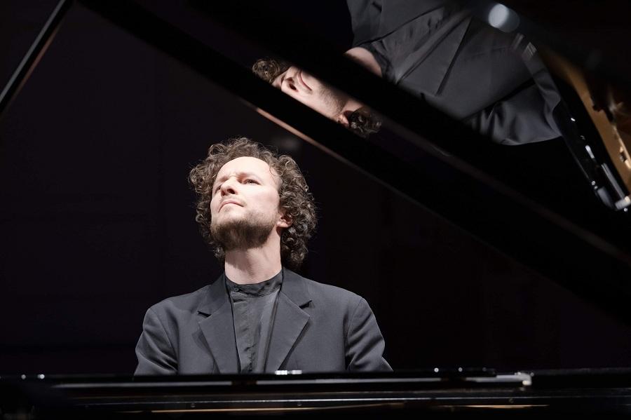 Концерт «Вместе в трудные времена» Российско-немецкой музыкальной Академии транслируют «Русские сезоны»