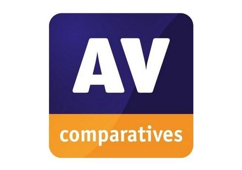 Результаты тестов защиты от вредоносных программ за I квартал 2021 года представила AV-Comparatives