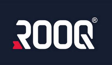 Сенсорную технологию ROOQ представили Кристина Хаммер и Агит Кабайель
