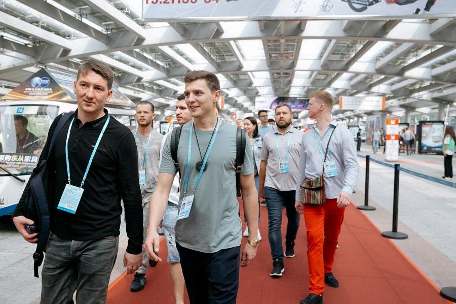 Предприниматель Дмитрий Ковпак: «Одна из главных проблем российского бизнеса – люди боятся быть первыми»