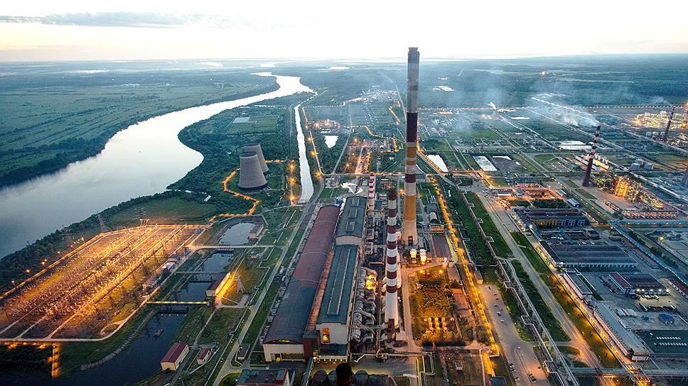 Промышленники России: исторические имена и современные деятели