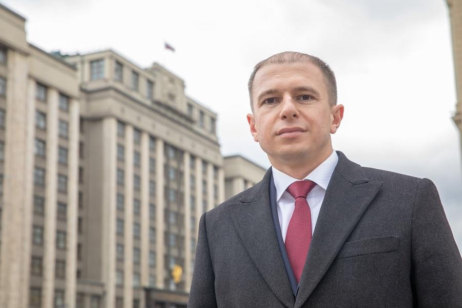 Михаил Романов прокомментировал меры, принимаемые после казанского инцидента